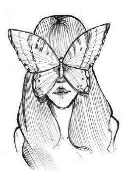 Illustrazione del manuale