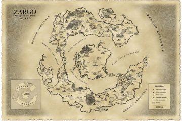 Zargo_map