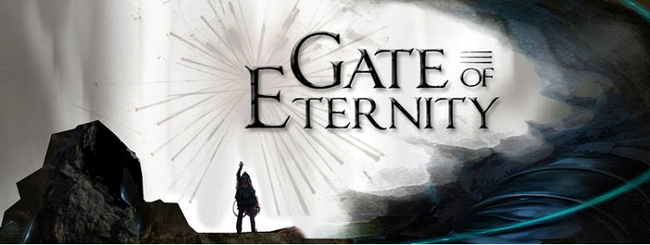 gateofeternity