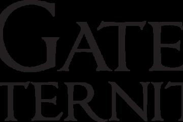 logo_gate_of_eternity