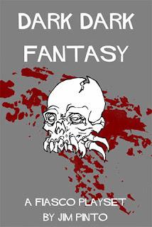 DDF-Fiasco