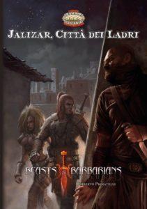 beasts_barbarians_jadizar_citta_dei_ladri