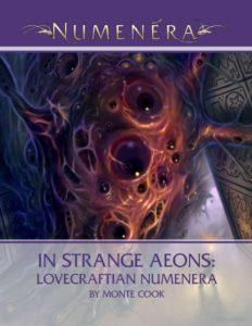 in_strange_aeons
