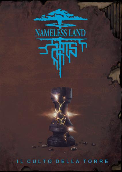 nameless_lands_culto_della_Torre