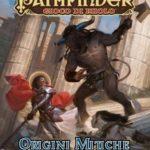 pathfinder_mit