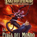 pathfinder_piaga