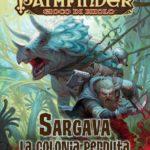 pathfinder_sargava