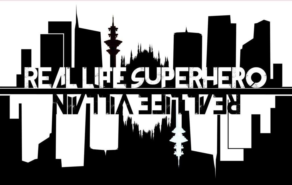 real_life_super_hero_real_life_villain