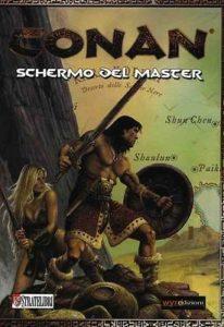 Conan_schermo_del_master