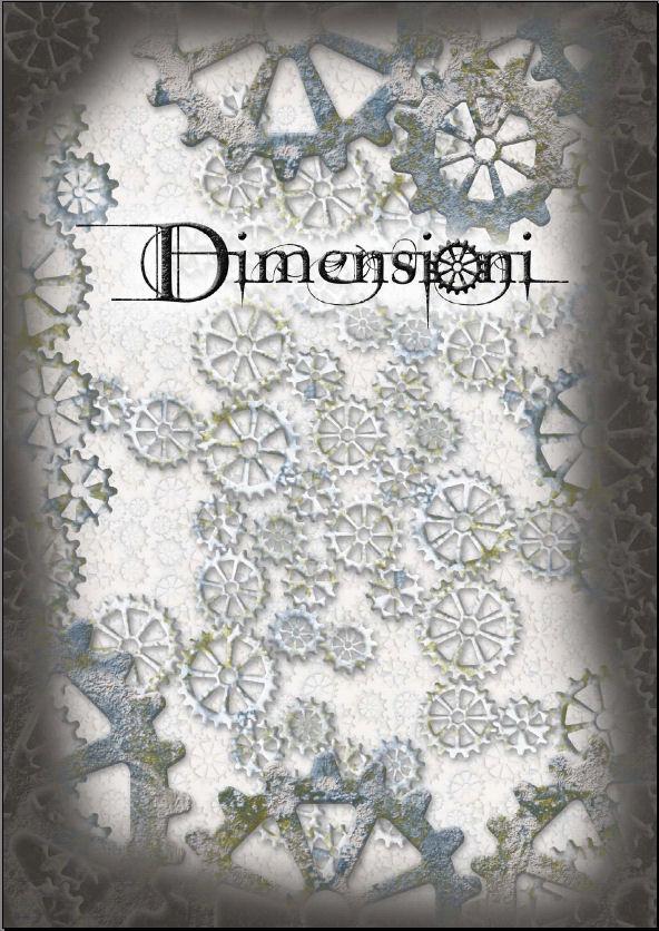 Dimensioni_GdR_Cover