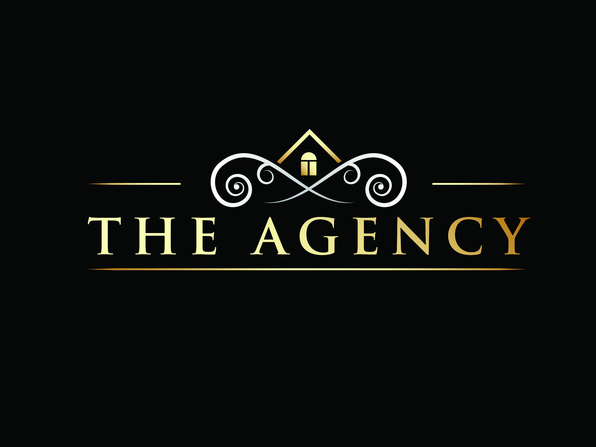 The Agency copertina articolo