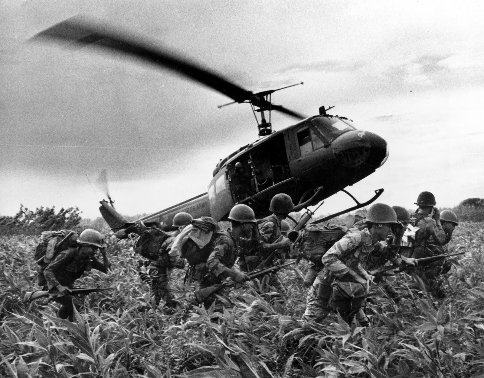 guerra-del-vietnam