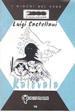 copertina-kalevala