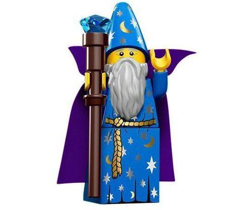 mago-merlin-lego-minifigures