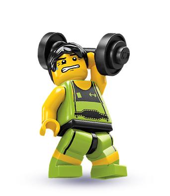 sportivo-lego-minifigures