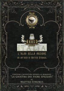 ba-italia