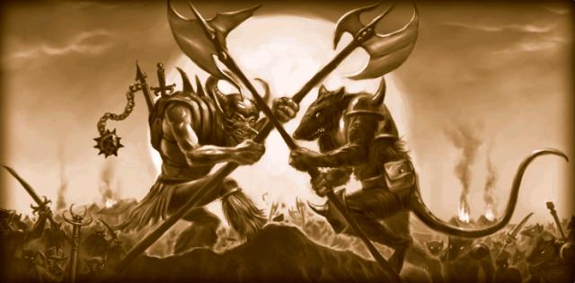 clash-art-scontro-fantasy