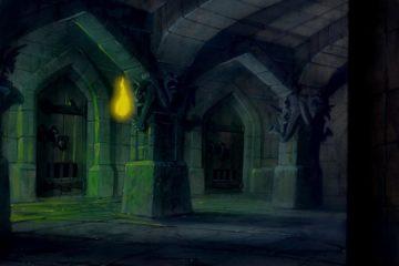 segrete-labirinti