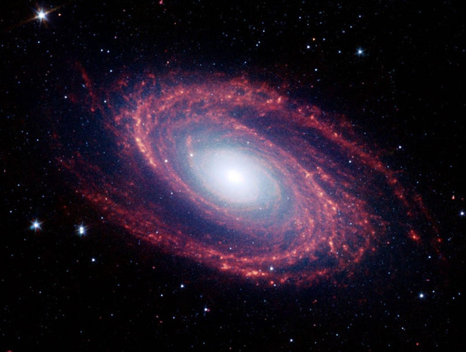 universo-copertina-articolo