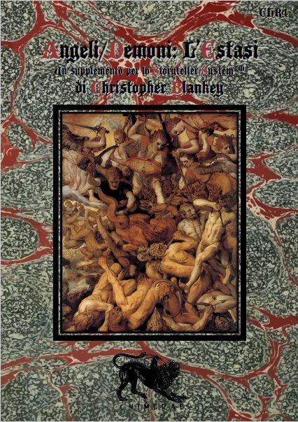 angeli-demoni-lestasi-copertina-del-gioco