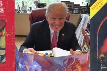dd_trump