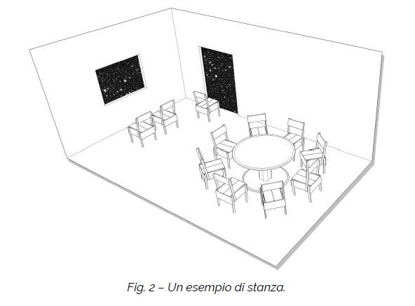un-esempio-della-stanza