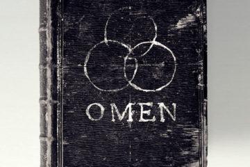 omen_mockup_book_gdrblog