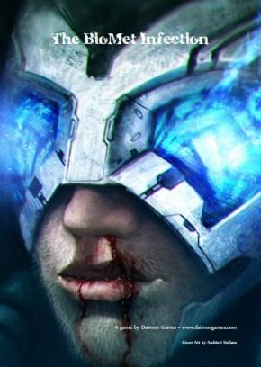copertina-del-gioco