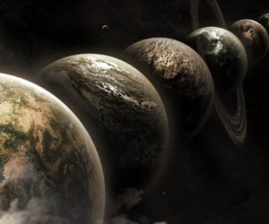 universi-paralleli