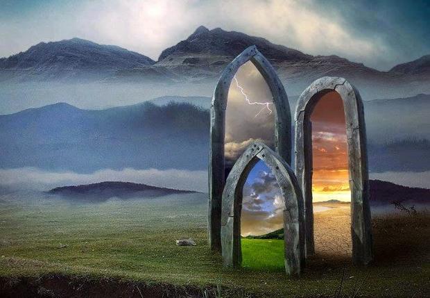 viaggio-interdimensionale