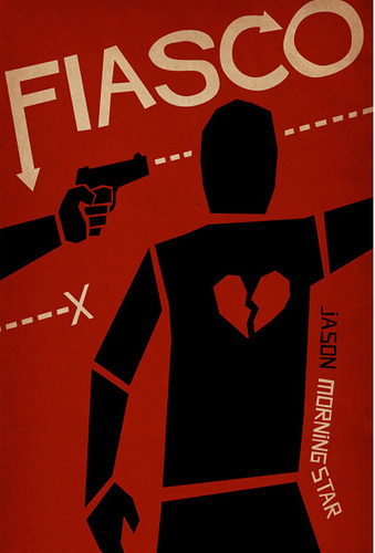 fiasco-cover-art