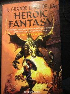 heroic_fantasy_editrice_nord