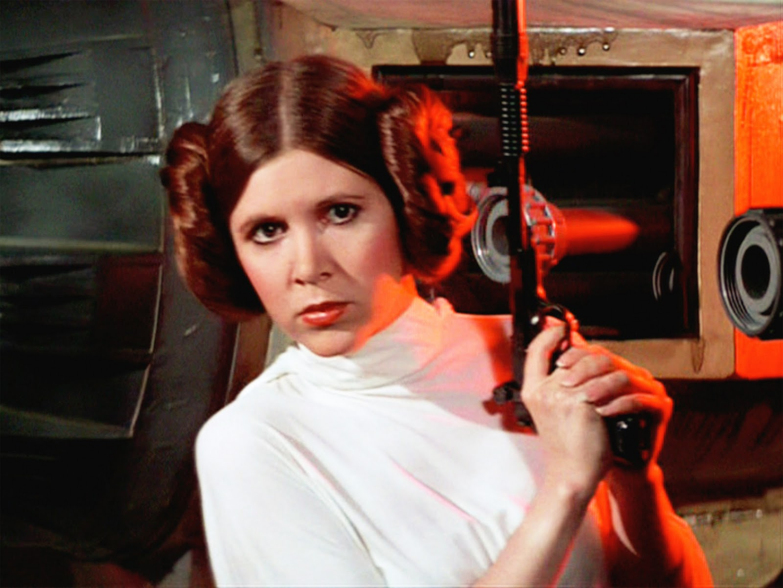 princess_leia