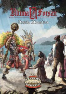 Ultima Forsan Iberia Macabra [1a di copertina]_3