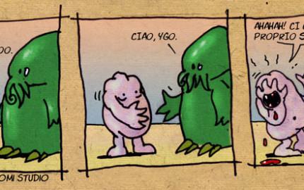 UVOD-013-Ygo